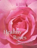 21589_HealthyRoses_cover