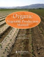 Org Veg Prod Manual