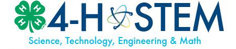 4H_stem_logo