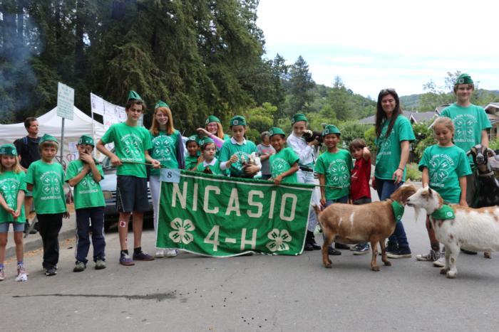 Nicasio1