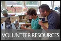 Volunteer_Resources-220