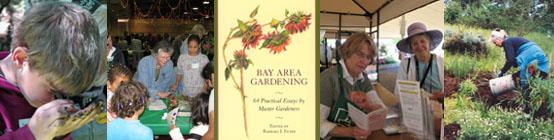 master gardener banner